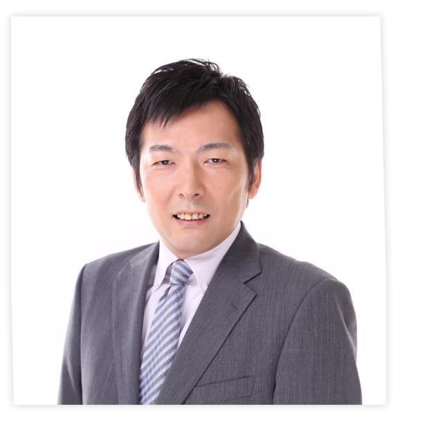 画像: 安達昌延税理士事務所(東京都練馬区春日町2-27-18)