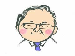 画像: 松村博税理士事務所(長崎県佐世保市相生町2番21号新良ビル2F)