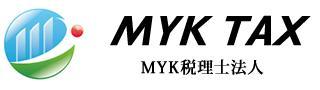 画像: MYK税理士法人(大阪府大阪市淀川区 西中島7丁目1番26号オリエンタル新大阪ビル)