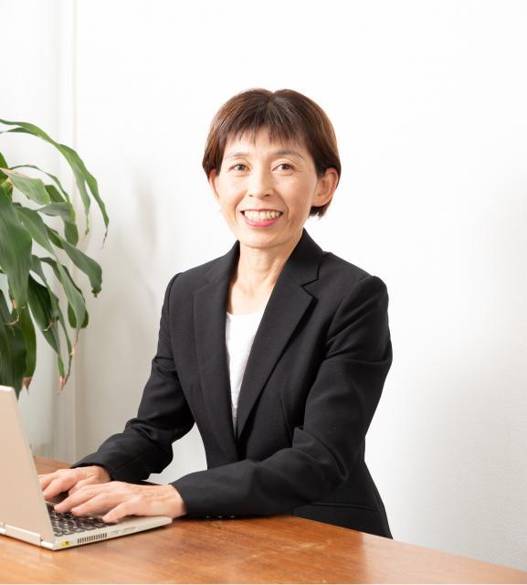 画像: 小林佳子税理士事務所(福岡県福岡市西区 西の丘3丁目8番9号)