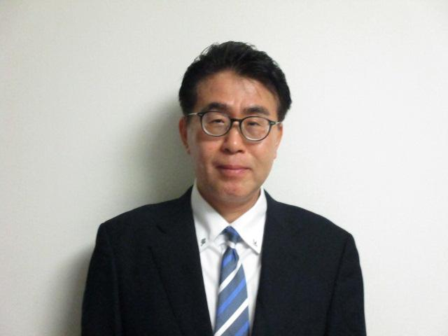 画像: 伊藤尚樹税理士事務所(宮城県加美郡加美町 字大門三番80番地2)