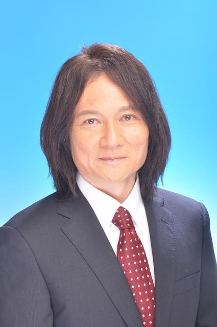 画像: 小池康夫税理士事務所(神奈川県横浜市港北区大豆戸町931-1A-314)