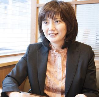 画像: 浅野千晴税理士事務所(埼玉県新座市栗原1-1-30)