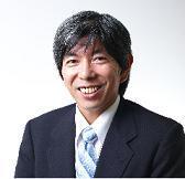 画像: 宮田芳直税理士事務所(東京都練馬区石神井台1丁目12番3号)