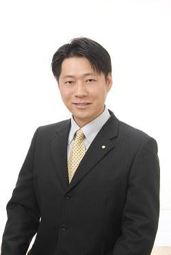 画像: 伊藤智哉税理士事務所(三重県桑名市長島町間々225番地)