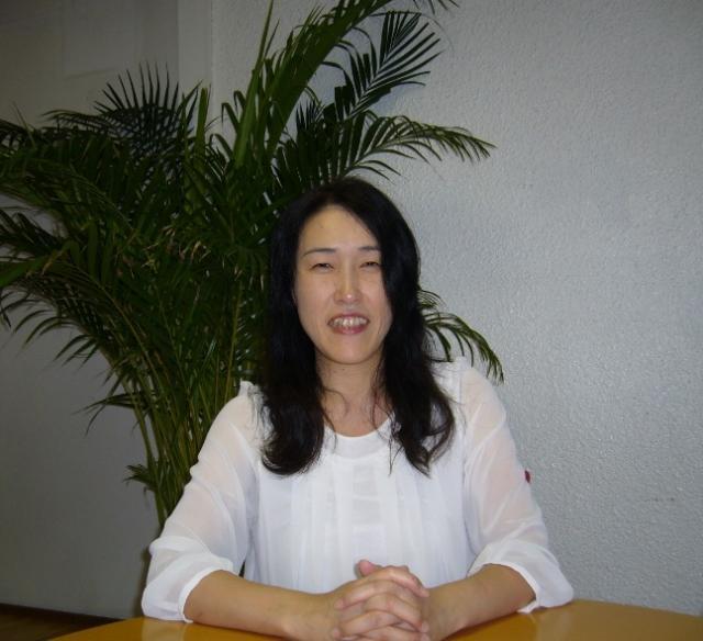 画像: 本間税理士・FP事務所(神奈川県横浜市中区元町2-107)