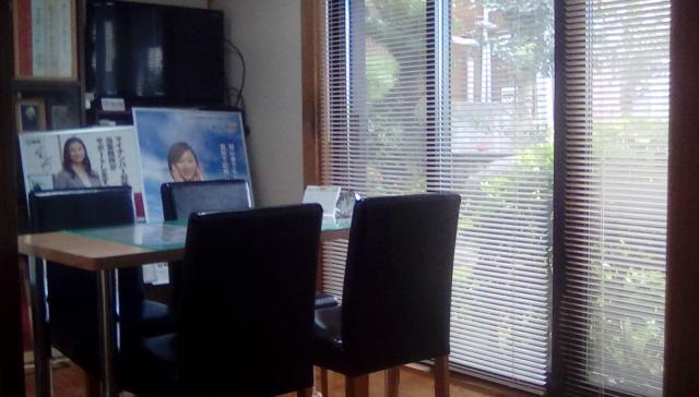 画像: 古賀照章税理士事務所(福岡県福岡市博多区 堅粕5丁目5番16号)