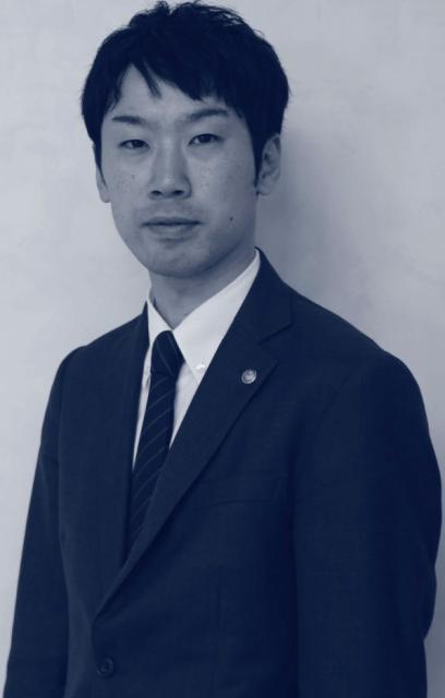 画像: 針谷正雄税理士事務所(東京都板橋区前野町4−58−6メゾンドミヤセ202 )