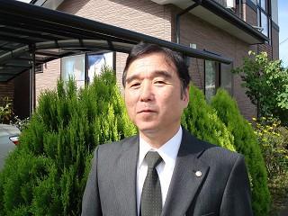 画像: 藤森幸一税理士事務所(長野県諏訪市小和田23番13号)