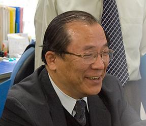 画像: さくら税理士法人(徳島県徳島市佐古五番町2番5号)