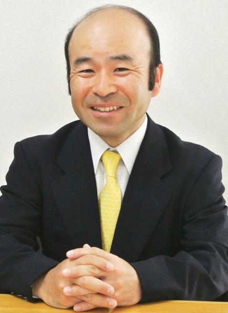 画像: 税理士法人ベストフレンド(愛知県一宮市森本2丁目26番5号)