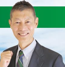 画像: 堀川洋税理士事務所(埼玉県川口市坂下町4丁目18番6号)