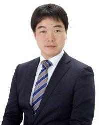 画像: 坂本兼一税理士事務所(東京都八王子市下柚木14−84カーサシトラスAー2)
