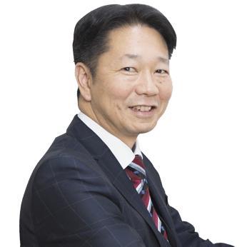 画像: 渡辺裕起税理士事務所(愛知県名古屋市昭和区 広路町字石坂80番地16)