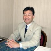 画像: 高桑誠一税理士事務所(愛知県名古屋市名東区 延珠町1017番地)