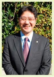 画像: 佐藤浩崇税理士事務所(東京都日野市百草1248番地19)