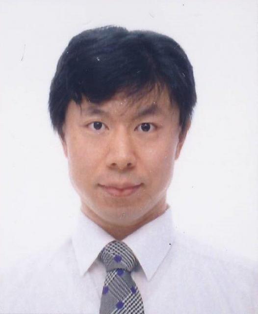 画像: 磯浩之税理士事務所(東京都中央区八重洲2-6-16北村ビル303)