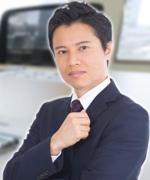 画像: 武嶋賢治税理士事務所(東京都新宿区市谷左内町27-1LALLAビル4F)