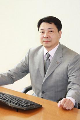 画像: 川口税務会計事務所(熊本県熊本市中央区出水4丁目15番20号)