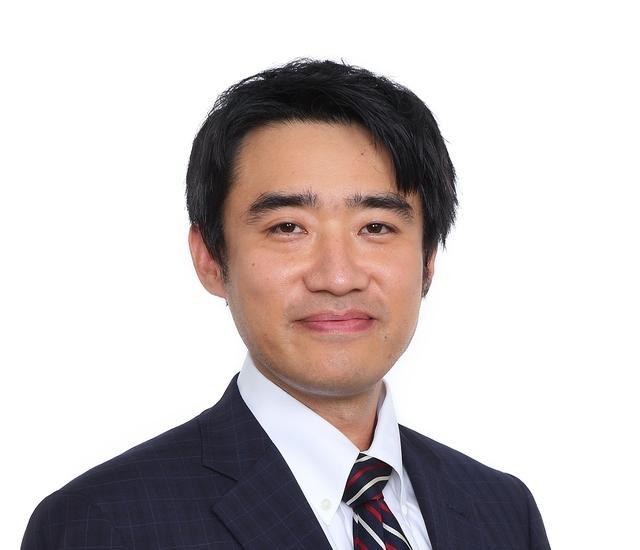 画像: 税理士法人大沢会計事務所(埼玉県越谷市越ケ谷2617番地)