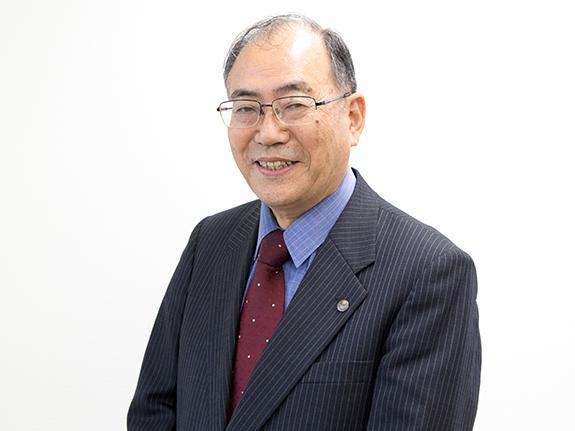 画像: 高橋良吉税理士事務所(埼玉県上尾市原市4275番1)