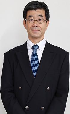 画像: 下坂泰弘税理士事務所(神奈川県平塚市根坂間847番2)