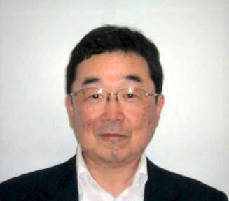 画像: 伊藤邦光税理士事務所(静岡県富士市本町15番1号)