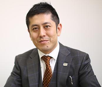 画像: 大野敏英税理士事務所(埼玉県さいたま市緑区 三室815-9ラ・メゾン・オブサトB)