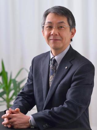 画像: 武藤正明税理士事務所(福岡県久留米市野中町1009の5プリオールビル4階)