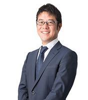 画像: アイエクシード税理士法人(東京都新宿区高田馬場2丁目8番12号今井ビル西館1F)