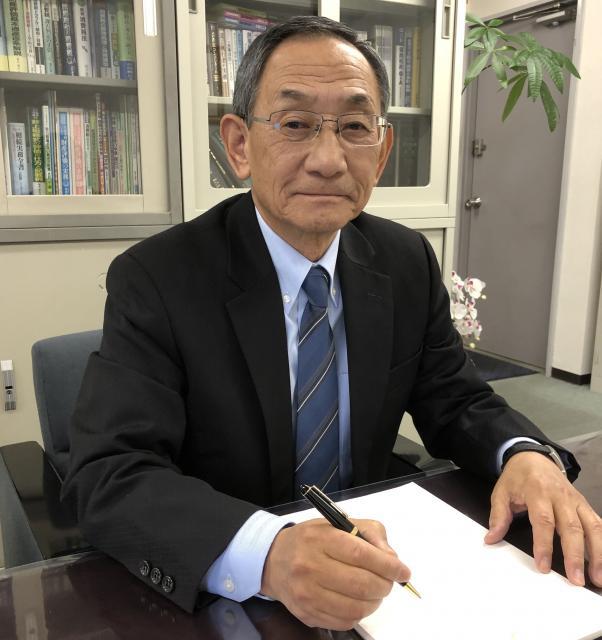 画像: 松岡厚税理士事務所(東京都豊島区駒込1-42-1第三米山ビル301号室)