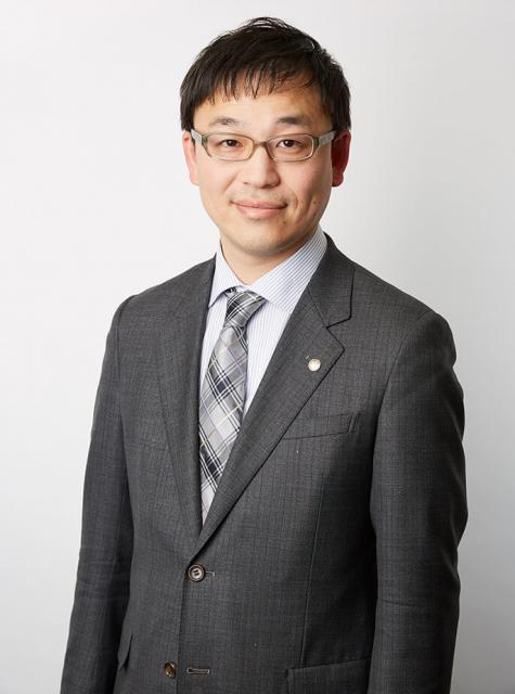 画像: 増田考邦税理士事務所(東京都新宿区西新宿6-12-7ストーク新宿A14)