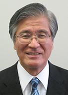 画像: 安部春之税理士事務所(兵庫県神戸市中央区 東川崎町1丁目7番4号)