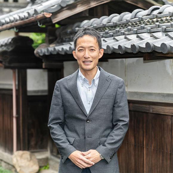 画像: 田中智之税理士事務所(奈良県天理市嘉幡町388番地)