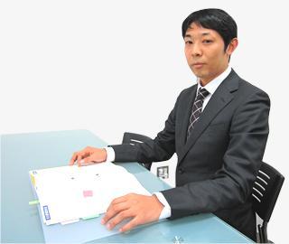 画像: 五十嵐一郎税理士事務所(神奈川県横浜市中区 本町3丁目24番地本町中央ビル202号)