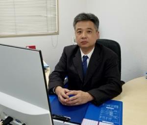 画像: 西和弘税理士事務所(大阪府堺市堺区 新町5番32号新町ビル501)