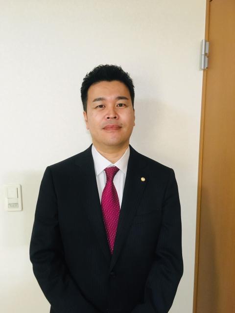 画像: 遠藤直樹税理士事務所(香川県高松市香川町大野2338-8)
