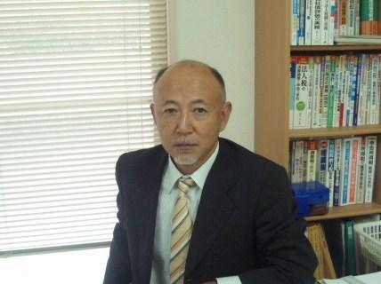 画像: 宮澤信彦税理士事務所(和歌山県海南市日方1182番地4)