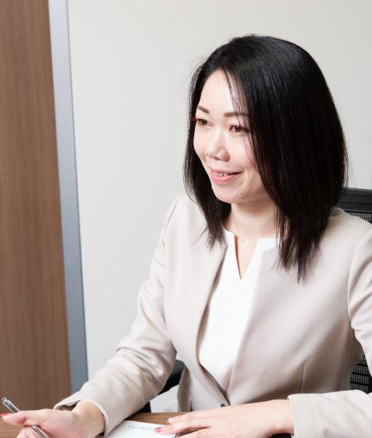 画像: 未来創造税理士法人(東京都中央区日本橋3丁目3番5号NS日本橋ビル5階)