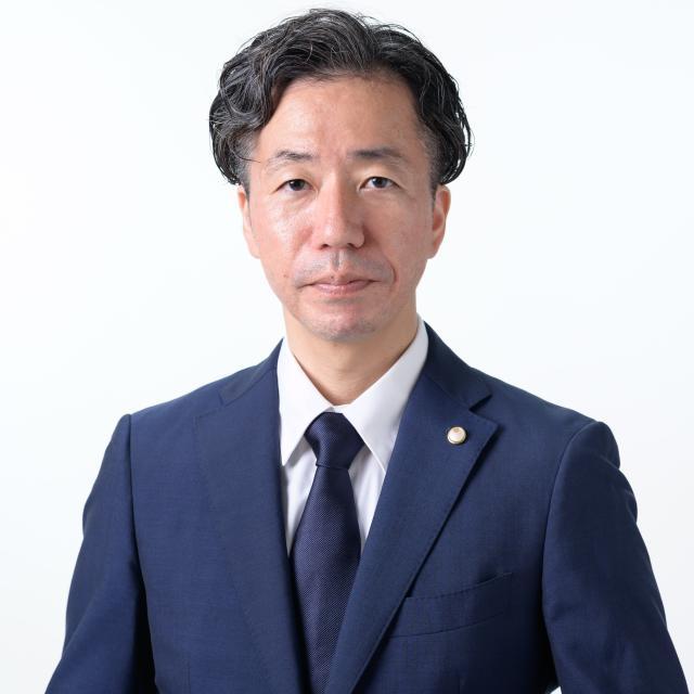 画像: 徳田貴久税理士事務所(熊本県熊本市東区 長嶺南2丁目8番55号)