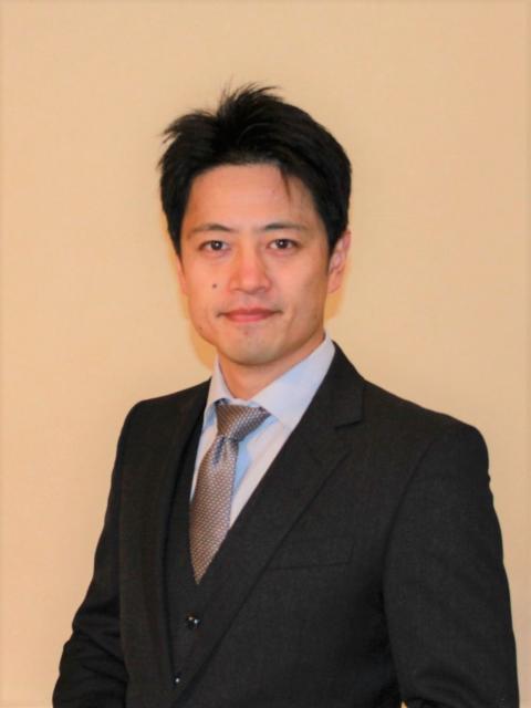 画像: 小倉会計事務所(神奈川県大和市つきみ野6−7−22)