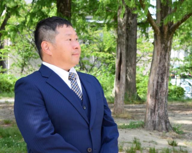 画像: 駕田進税理士事務所(大阪府枚方市牧野本町1丁目10番26号)
