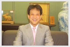 画像: 井上朋彦税理士事務所(大阪府岸和田市別所町3丁目1番8号T&Iビル)