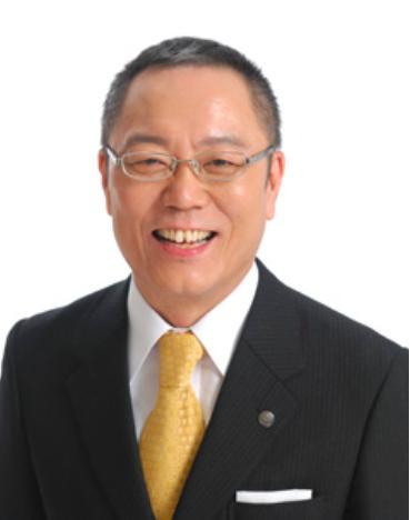 画像: ACE税理士法人(東京都港区芝5丁目10番14号KYビル4階)