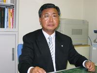 画像: 木村弘税理士事務所(東京都台東区東上野1-14-13東ビル302)