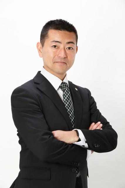 画像: 分銅会計事務所(東京都新宿区新宿1丁目15番5-802号)