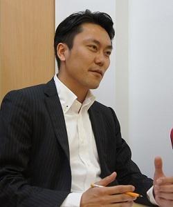 画像: 石丸寛税理士事務所(東京都豊島区南池袋3-16-7MKビル6F)