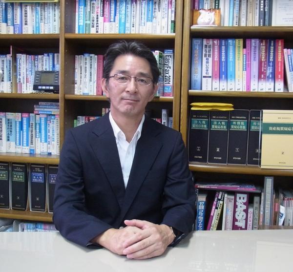 画像: 増田昌司税理士事務所(東京都文京区根津2丁目10番10号 1F)