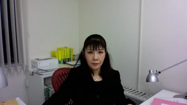 画像: 税理士林田利夏事務所(神奈川県横浜市中区 常盤町3丁目24番地サンビル7階)