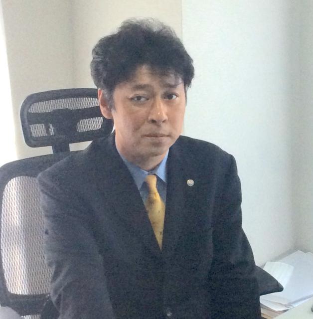 画像: 森尾渉税理士事務所(東京都荒川区西日暮里5丁目27番4-1101号エル・アルカサルフジ)